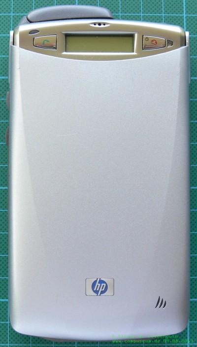 HP Jornada 928 WDA
