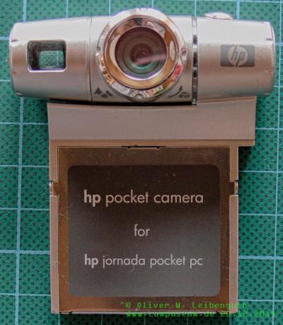 Jornada Kamera