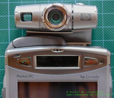 P1260575